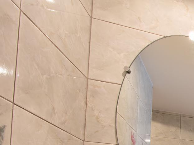 Salle d'eau Chambre Gien