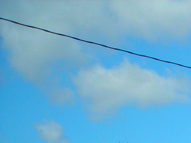 Photo 11/11