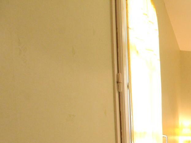 Chambre n°2 Savennières Clos du Papillon au Rez de chaussée