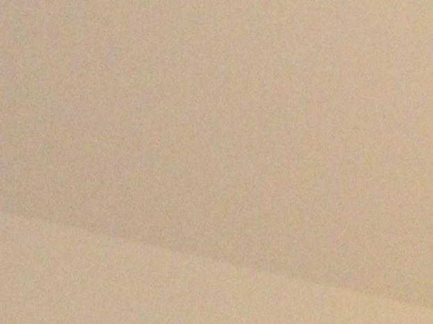Chambre 1 : 2 lits de 90 cm