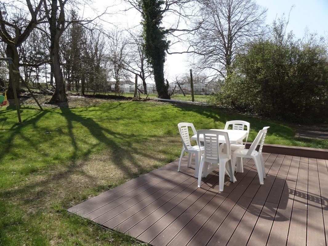 51G82 - Baconnes - Gîtes de France Marne