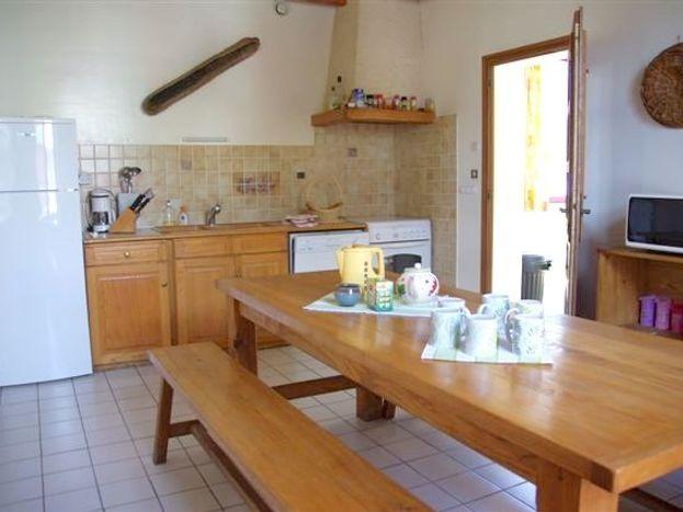 51G204 - Bois Joly - Bagneux - Gîtes de France Marne