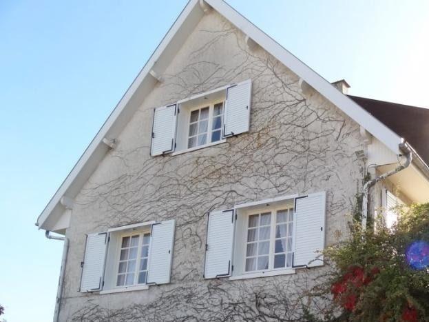 51G430 - Les Tournesols - Chouilly - Gîtes de France Marne