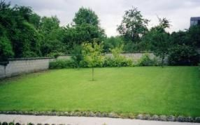 51G292 - Les Iris - Cuchery - Gîtes de France Marne