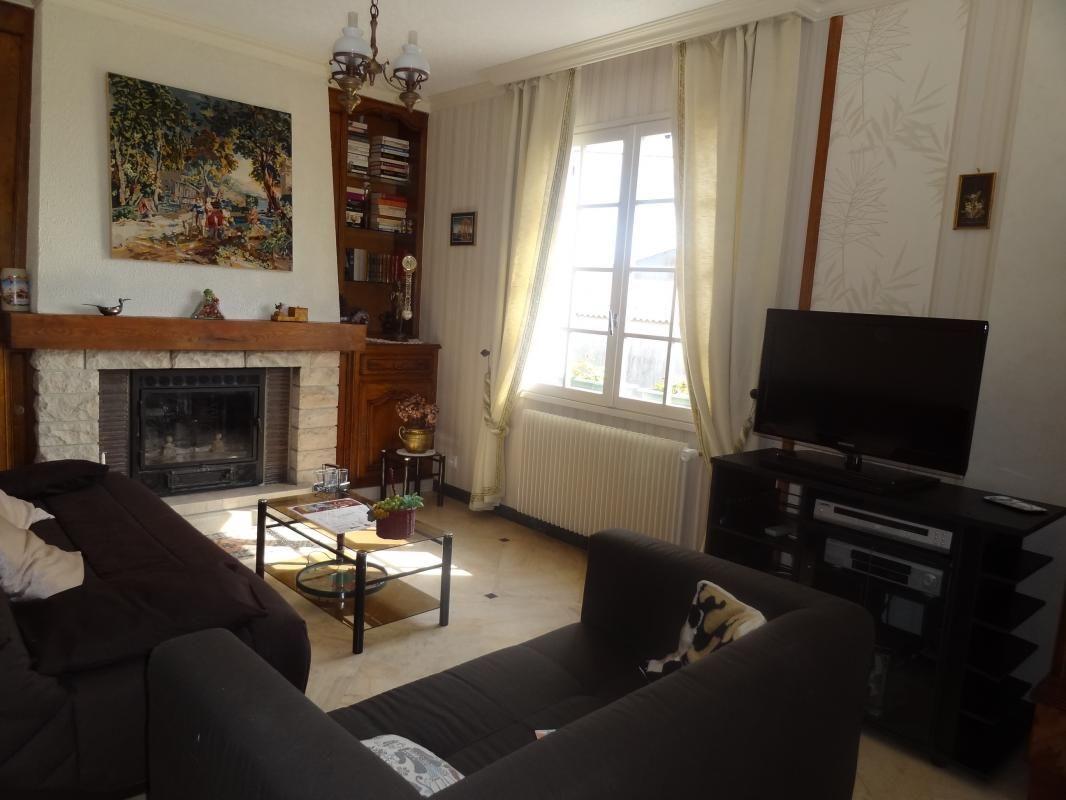 51G367 - Gîte de la Limonière - Loisy en Brie - Gîtes de France Marne