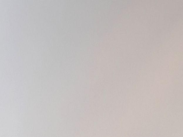 Pièce palière au 1er étage avec 1 lit 1 personne 51G468 - Gîte du Parapet - Mareuil en Brie - Gîtes de France Marne