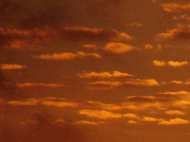Levée de soleil 51G250 - Les Iris - Outines - Gîtes de France Marne