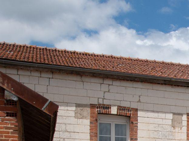 51G280 - Chez Léa - Pocancy - Gîtes de France Marne