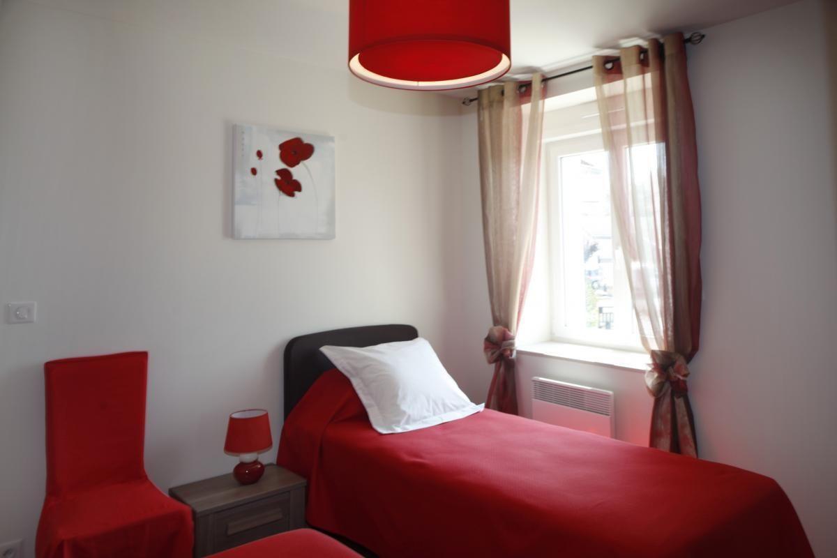 51G422 - La Maison de Paule - Villers sous Châtillon - Gîtes de France Marne