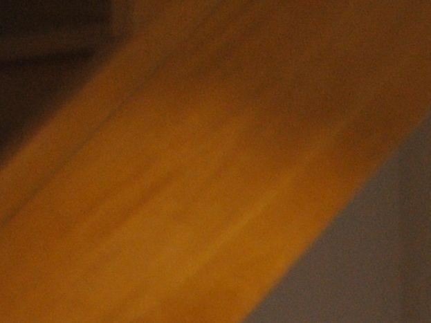 Photo 2/6