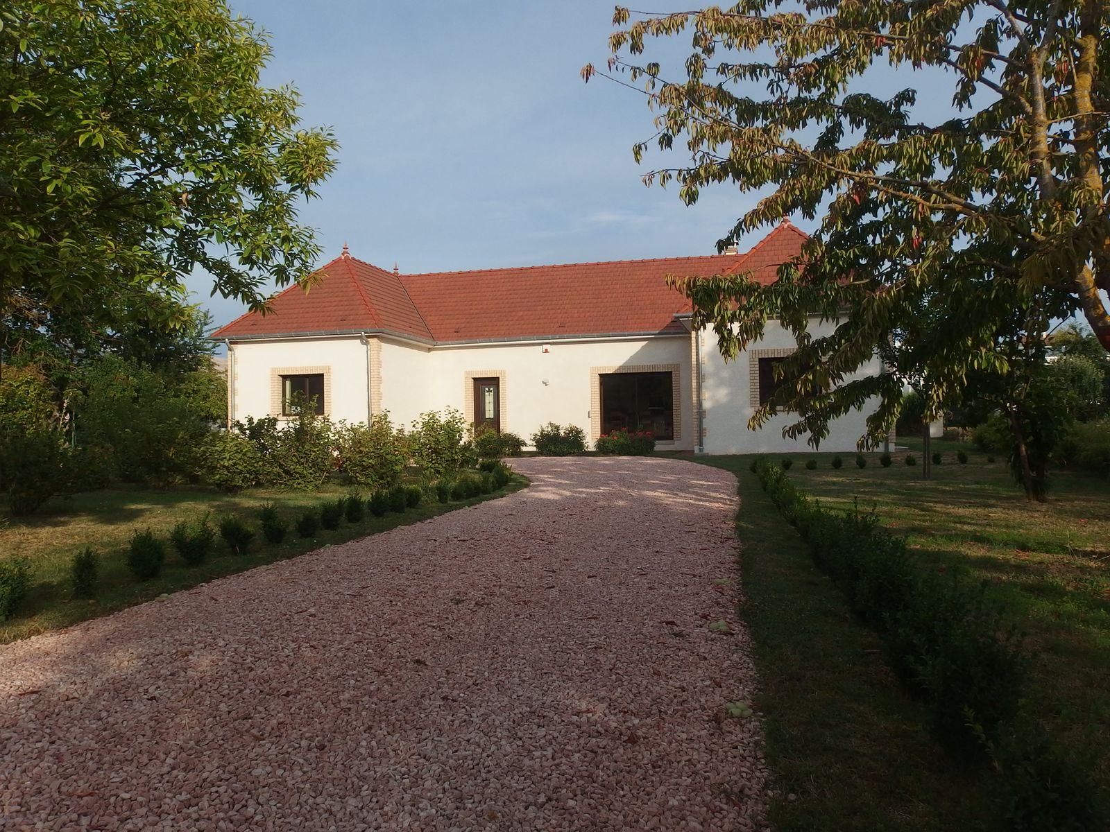 Mobilier De France Chalons En Champagne le champ fleuri