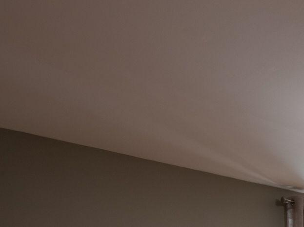 Chambre «Meunier»