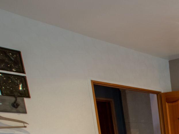 """chambre """"Les Galipes"""""""