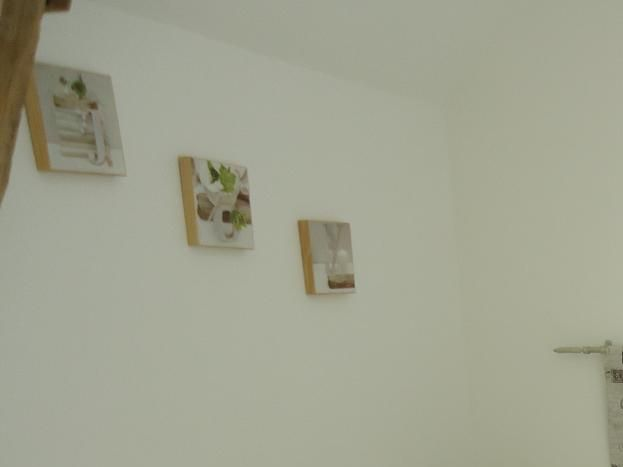 Photo 3/12