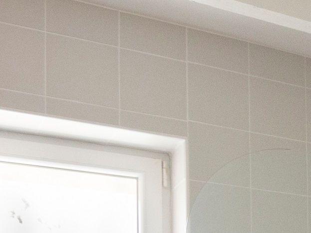 1er étage - Salle de bain