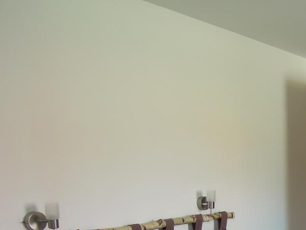 """""""Kleinstub"""" , chambre à lit milieu"""