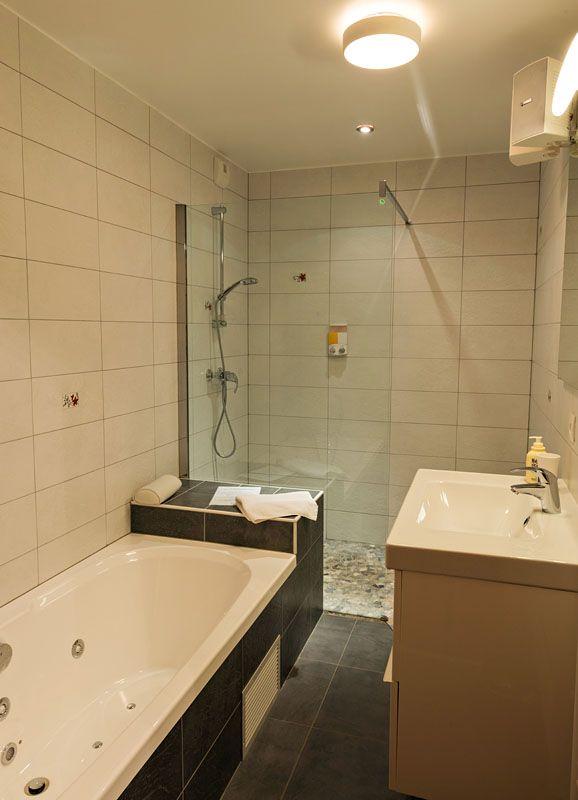 Salle de bain Landsberg