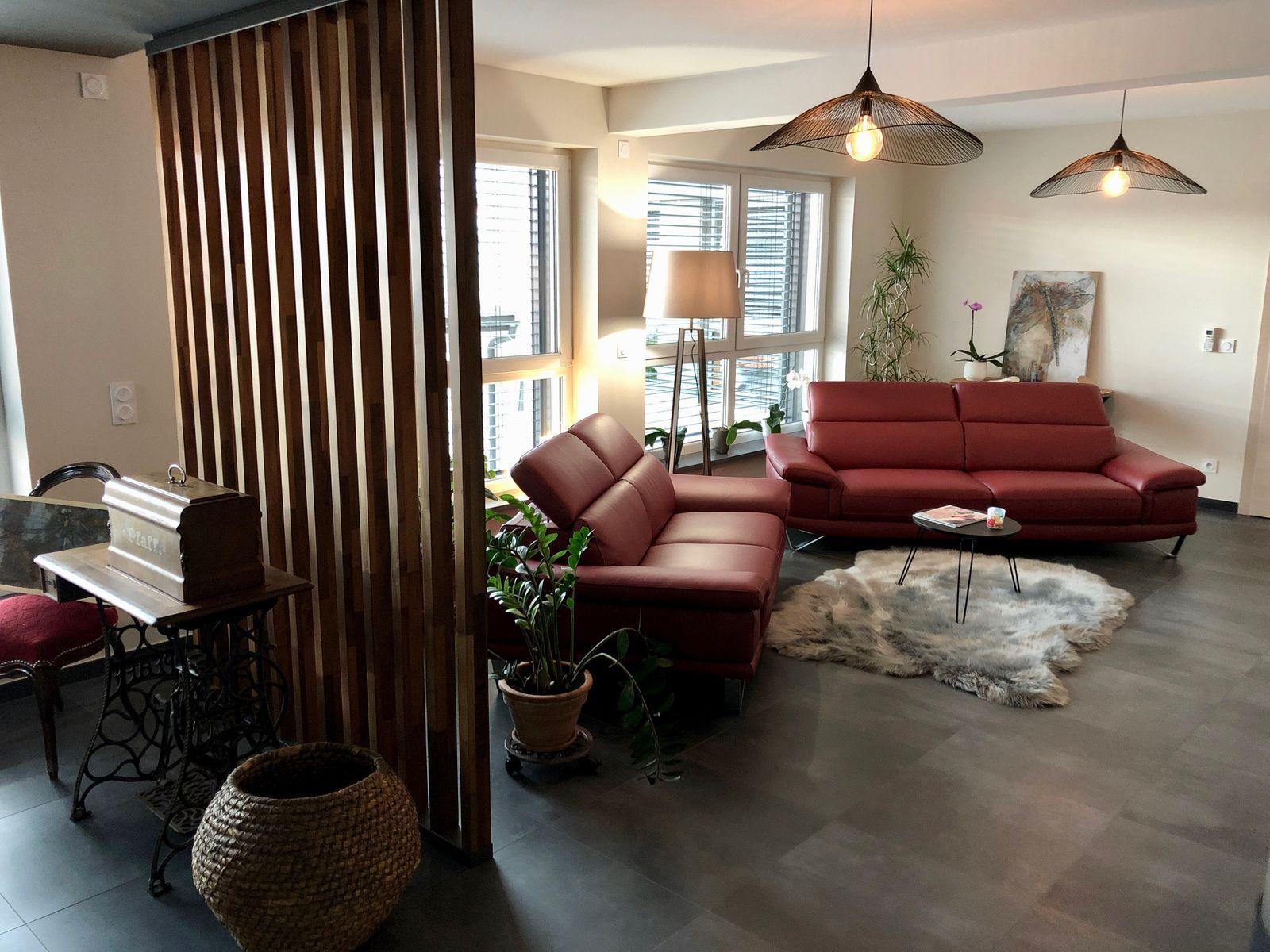 Location Chambres d\'hôtes à ROHRWILLER (Bas-Rhin) • Gîtes de ...