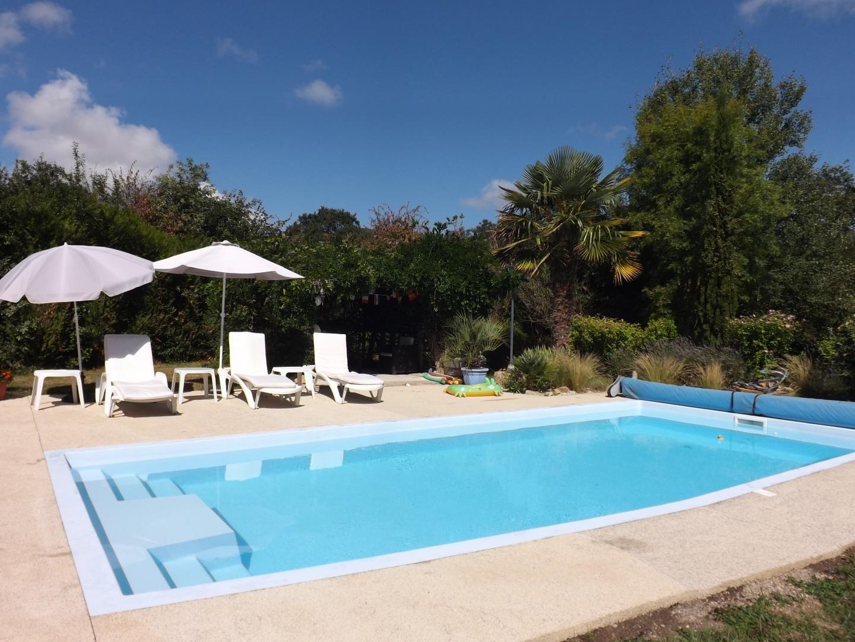 piscine -pool