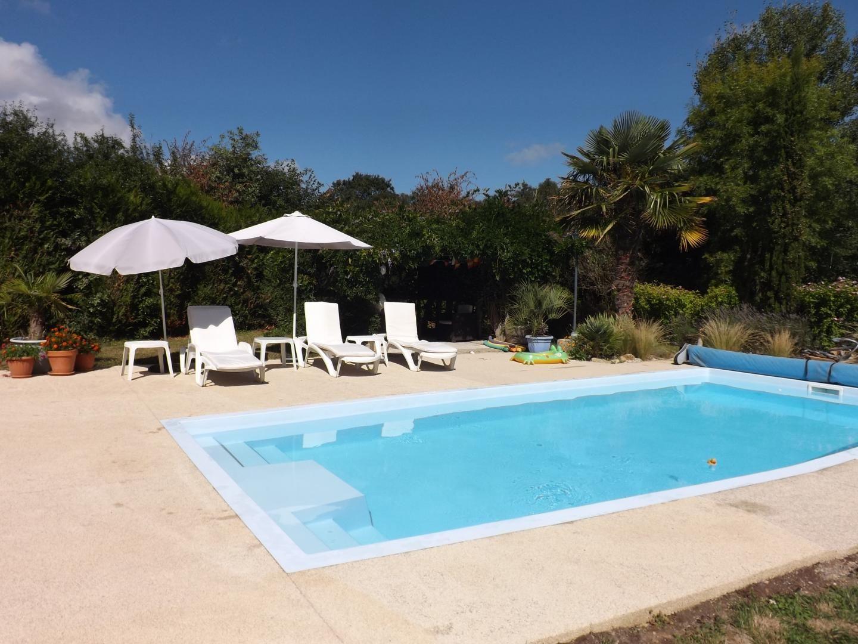 piscine - pool