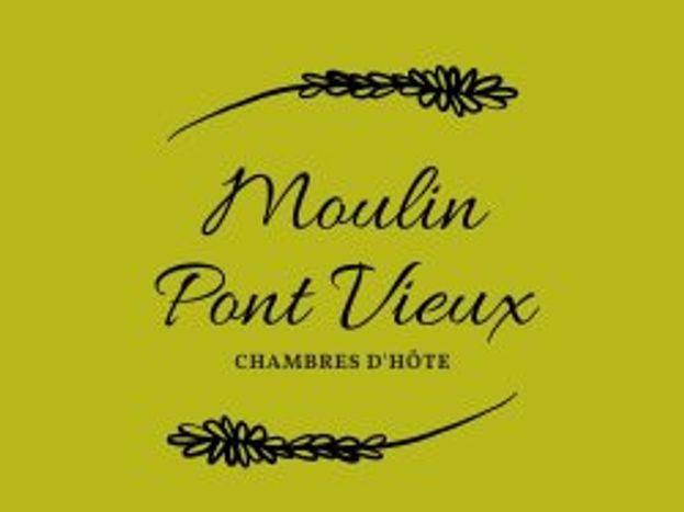 Moulin-pont-vieux-logo