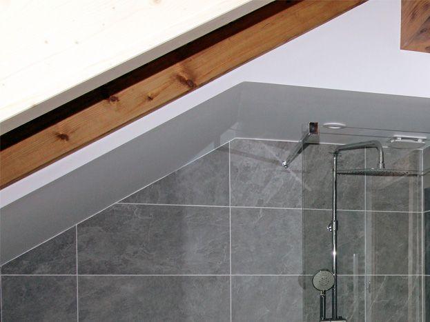 Salle de bain  Chambre Meusfoux